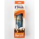 SMUGGLE YOUR BOOZE SPF 50 Sport Sunscreen Flask