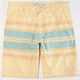 LOST Rumbler Mens Shorts