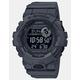 G-SHOCK GBD-800UC-8 Charcoal Watch