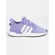 ADIDAS U_Path Run Purple Womens Shoes