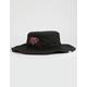 VANS Suma Time Womens Bucket Hat