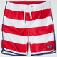 LOST Whipper Mens Boardshorts