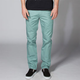LEVI'S 511 Mens Slim Pants