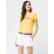 VANS Rainee Womens Shorts