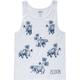 ELDON Aloha Bears Mens Tank