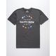 SALTY CREW Maritime Mens T-Shirt