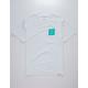 DIAMOND SUPPLY CO. Mini OG Sign Mens T-Shirt
