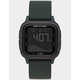 RIP CURL Next Tide Military Watch