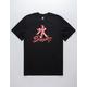 ELEMENT Chiharu Mens T-Shirt