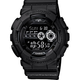 G-SHOCK Limited Edition Nigel Sylvester GD101NS-1 Watch