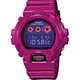G-SHOCK Polarized Collection DW6900PL-4 Watch