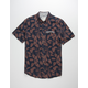 JETTY Vines Mens Shirt
