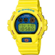 G-SHOCK Polarized Collection DW6900PL-9 Watch