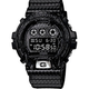 G-SHOCK DW6900DS-1 Watch