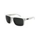 OAKLEY Holbrook XL Matte White Sunglasses