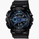 G-SHOCK GA113B Watch