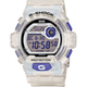 G-SHOCK Limited Edition G-Shock x DGK G8900DGK-7 Watch