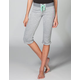 HURLEY Bandit Womens Crop Pants
