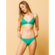 FULL TILT Skimpy Kelly Bikini Bottoms