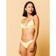 FULL TILT Skimpy Sun Bikini Bottoms