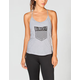 HURLEY Pace Womens Tank
