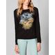 LIRA Majestic Womens Sweatshirt