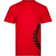 FAMOUS STARS & STRAPS Caesar Mens T-Shirt