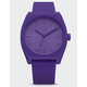 ADIDAS Process_SP1 Active Purple Watch