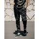 BROOKLYN CLOTH Knit Camo Mens Jogger Pants