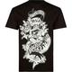 FAMOUS STARS & STRAPS MSA Board Mens T-Shirt