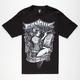 FAMOUS STARS & STRAPS Constitution Mens T-Shirt