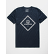 VOLCOM Chamber Mens T-Shirt