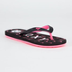 ROXY Tahiti IV Girls Sandals