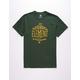 ELEMENT Osha Mens T-Shirt