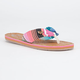 ROXY Katniss Girls Sandals