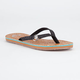 ROXY Begonia Girls Sandals