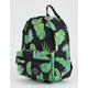 PARKLAND Rio Jungle Mini Backpack