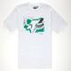 FOX Nonesuch Mens T-Shirt