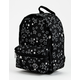 PARKLAND Rio Stars Mini Backpack