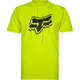 FOX Tech Series Halstead Mens T-Shirt