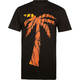 BLVD Tiger Mens T-Shirt