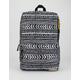 HEX Aspect Exile Global Stripe Backpack