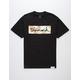 DIAMOND SUPPLY CO. OG Desert Camo Mens T-Shirt