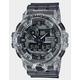 G-SHOCK GA700SK-1A Clear Watch
