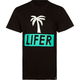 BLVD Lifer Mens T-Shirt