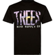 BLVD Trees Mens T-Shirt