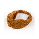 FULL TILT Leopard Headwrap