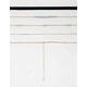 FULL TILT 5 Piece Turquoise Beads Choker Set