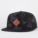 VOLCOM Shroom Mens Strapback Hat