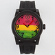 LRG Icon Series Watch